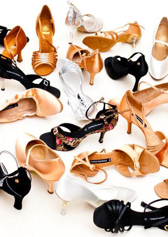Баскони новосибирск каталог обуви цены официальный сайт новосибирск